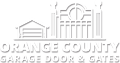 Orange County Garage Doors And Gates